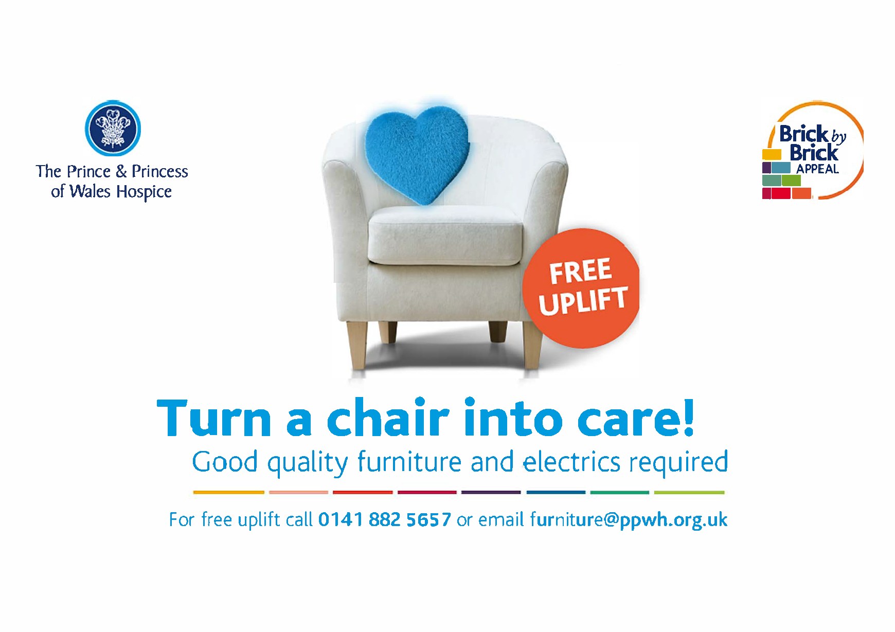 ChairCare_Webnew