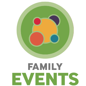 family events glasgow hospice