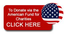 american fund charites